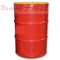 AEROSHELL CALIBRATING FLUID 2 202L包装,MIL-PRF-7024E TYPE 2