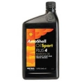AEROSHELL OIL SPORT PLUS 4 1L包装,OTAX 912 / 914 SERIES发动机活塞油