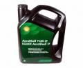 AEROSHELL FLUID 2F 5USG包装,MIL-C-6529C TYPE II