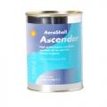 AEROSHELL ASCENDER USQ包装,MIL-PRF-23699 HTS AS5780A HPC