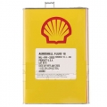 AEROSHELL FLUID 18 1USG包装,MIL-PRF-32033(1)