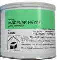 ARALDITE HV998 HARDENER 400G包装