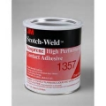 3M SCOTCH-WELD EC1357 1L包装