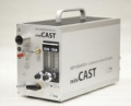 Jing miniCAST 5200燃烧碳黑气溶胶发生器