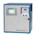 IONICON PTR-QMS 300挥发性有机化合物(VOCs)检测仪