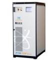 IONICON PTR TOF 8000超高分辨在线VOCs分析仪