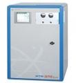 IONICON PTR-QMS 500挥发性有机化合物(VOCs)检测仪