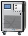 IONICON PTR QiTOF四极杆离子导流在线VOCs分析飞行时间质谱仪