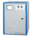 IONICON HS PTR QMS 500在线VOCs分析质子传递反应质谱仪