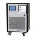 IONICON公司的PTR TOF 1000高分辨在线VOCs分析仪