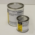 HYSOL EA9377 PLASTIC SHIM A/B 1USQ包装,BAMS554-004 TYPE 1 REV 4