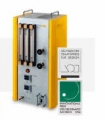 美国TSI 3475-CMAG凝聚式单分散气溶胶发生器