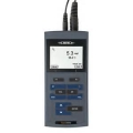 WTW Oxi 3310手持式溶解氧测定仪