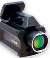 FLIR X6580sc红外热像仪