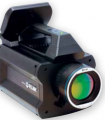 FLIR X6550sc红外热像仪