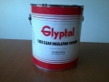 GLYPTAL 1202 INSULATING VARNISH CLEAR 1USQ包装