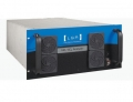 美国LGR  NO,CO2 Analyzer/一氧化氮、二氧化碳检测仪(NO, CO2, H2O)