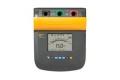 美国FLUKE 1550C绝缘电阻测试仪
