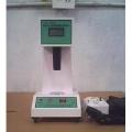 LP-100D土壤液塑限联合测定仪