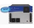 美国LGR H2S/NH3 Analyzer (hydrogen sulfide, ammonia, water vapor),硫化氢、氨气分析仪