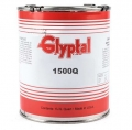 GLYPTAL 1500 THINNERS 1USG包装