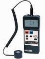 泰纳TAINA UVC-254 紫外杀菌灯强度测试仪,紫外线强度计