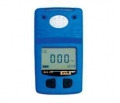 德国恩尼克思ENNIX GS10-O2氧气检测仪/报警器