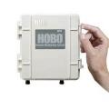 Onset U30数据采集器(U30-NRC-000-10-S100-000)