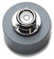 HOBO M-LLA光强度传感器水平保持器