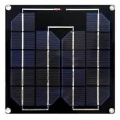 HOBO Onset太阳能板,SOLAR-5W