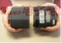 SKC XR5000采样泵的电池P85004