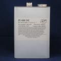 ZIP D-5026NS CORROSION PREVENTATTIVE 1加仑装,ZC-026