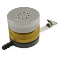 美国SKC 225-352 PM2.5 和PM10切割器