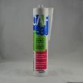 法国BlueStar RHODORSIL CAF530 310ML包装