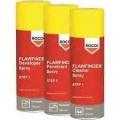 ROCOL10025干性二硫化钼抗磨喷剂,400ML包装