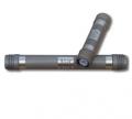 美国URG URG-2000-30X242-3CSS环形溶蚀器