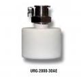 美国URG URG-2000-30AE-2特氟隆适配器