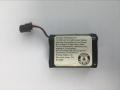 TSI 9303激光粒子计数器国产电池