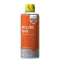 ROCOL OXYLUBE SPRAY 400ML喷雾装,10125