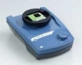 德国Ika MS3 圆周振荡摇床夹具,安捷伦agilent 2100生物分析仪专用