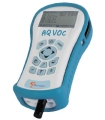 AQ VOC便携式手持VOC监测仪