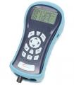 AQ Comfort手持式室内空气质量监测仪