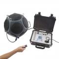 CESVA FP122全向声源(音频发生器)