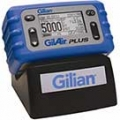 Sensidyne公司Gilian GilAir plus万能空气采样泵,STP型