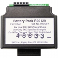 美国SKC P20129-1 NiCad电池组