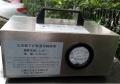 汇分3340气溶胶稀释器