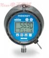 Ashcroft 45-2174-SD-02L-10000# 过程仪表