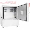 宾德Binder MKF720环境测试箱