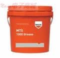 ROCOL MTS 1000 GREASE 5KG包装, AFS1152