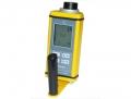 Atomtex AT1121 辐射剂量仪